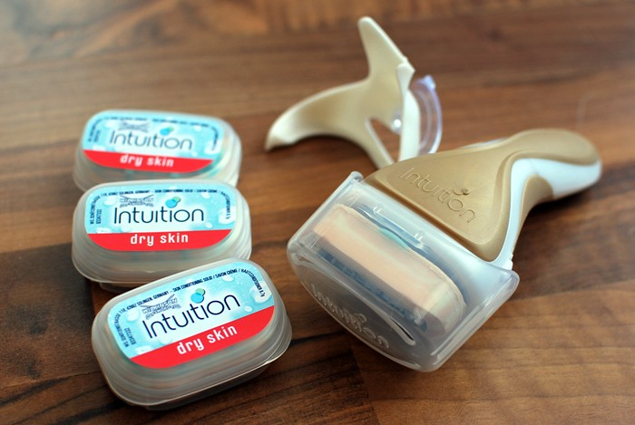 official hot sales genuine shoes Wilkinson Intuition dry skin | MissXoxolat | Flickr