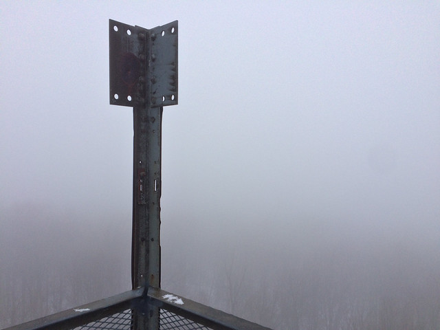 0:31:22 (40%): gilemountain vermont hiking norwich unitedstates us