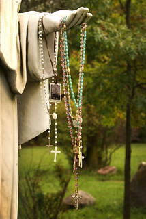 Rosaries | by Avia Venefica
