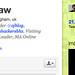 Paul Bradshaw en Twitter