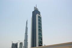 Four Points by Sheraton Sheikh Zayed Road Dubai