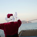 Santa's Secret Service-29.jpg
