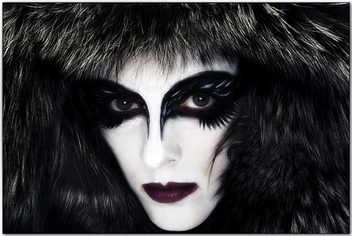 08. Black Swan-Arthur Carron
