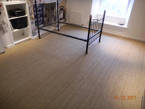 Seagrass Flooring (9)