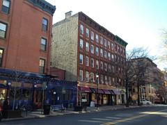 日, 2011-12-11 12:31 - Hoboken
