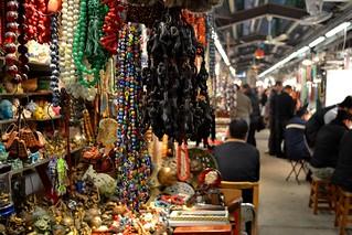 Jade Market trinkets | by logatfer