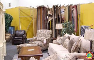 33 Hot Buys Furniture Stone Mountain Ga 770 498 3344 Www H