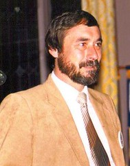 Brian Thom Cr. 2000 to 2014