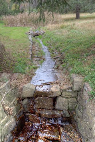 usa newjersey unitedstates source passaicriver mendham headwater washingtoncorner