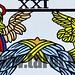 carta XXI.tarotmt