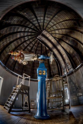 ri brown history stars university newengland historic providence telescope rhodeisland universe refracting ladd refractor laddobservatory johnabrashear charlesshastings
