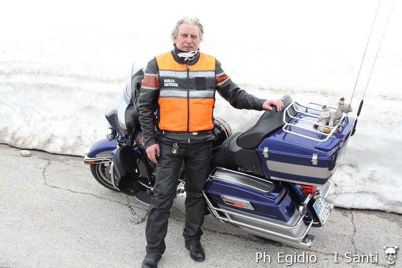 I SANTI Grappa Run 2014 (50)