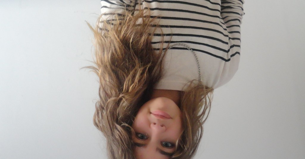 buenas | yeah, fuck you. | One Regular Girl | Flickr