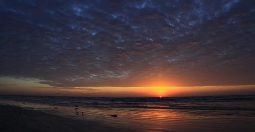morning galveston beach gulfofmexico nature clouds sunrise landscape texas gulf coastal galvestonisland wooten jamaicabeach greatnature coastallife gulftnc09 dailynaturetnc11 oceanstnc dailynaturetnc12 ronwooten ronwootenphotography