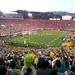 2012 Rose Bowl (Samsung Galaxy II)