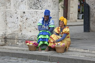 No Known Restrictions: Cuba  (Highsmith/LOC) | by pingnews.com