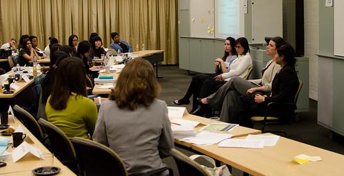 2012_01_12_Alumnae_Panel-0858.jpg