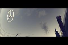 Gödöllői Repülőtér Paragliding