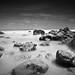 Pedra do Sal #1 by Carlux Jr