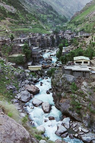 pakistan valley karakoram kkh himalaya hindukushrange karakoramhighway dubair karakoramrange kokistan