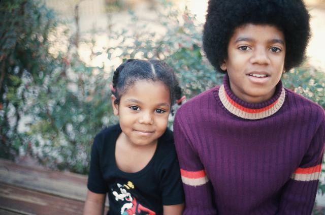 70'S - Michael Ochs Archive Photos 2