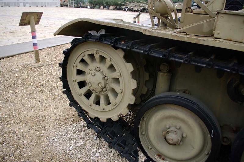 AMX-13 (6)