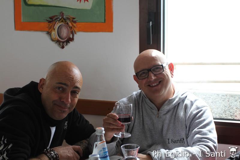 I SANTI Grappa Run 2014 (68)