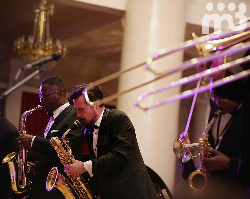 The_Duke_Ellington_Orchestra024