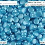 PRECIOSA Pellet™ - 111-01339-02010-25019
