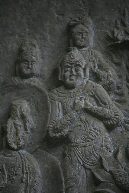 Hangzhou - Feilai