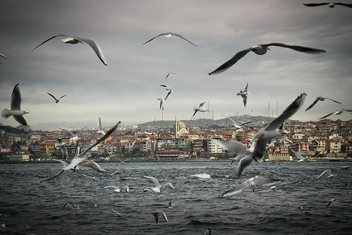 Istanbul#1 | by bass_nroll