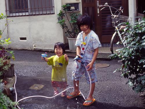 20120104_Nikon_FE2_Ai50mmF1.4_KODAK_E100G-6-04 | by TAHITI80