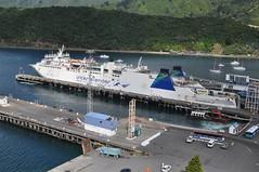 El nostre ferry