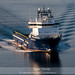 Offshore vessels pt. 4