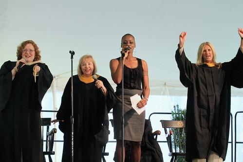 Convocation 2011