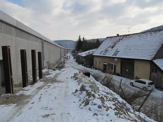 A8 04.02.2012 Ausbau Gruibingen_210 | by marlon_75