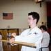 Sat, 03/29/2014 - 10:00 - 2014 Spring Dan Test