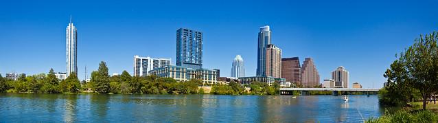 downtown Austin pano.jpg