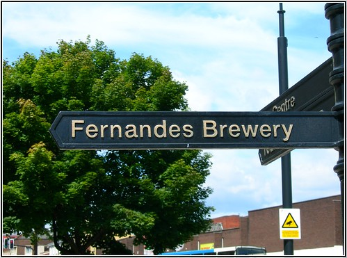Fernandes Brewery: 2007.07.31-0026 | by Barnsfield