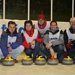 Fri, 11/25/2005 - 03:23 - Curling 2005