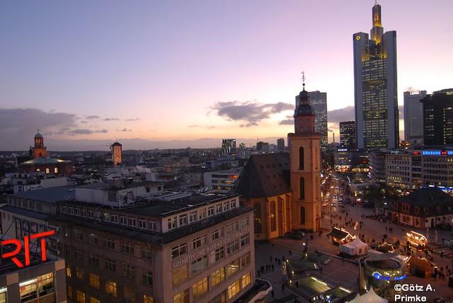 Meininger_Hotel_Frankfurt_Airport_Jan2012_36