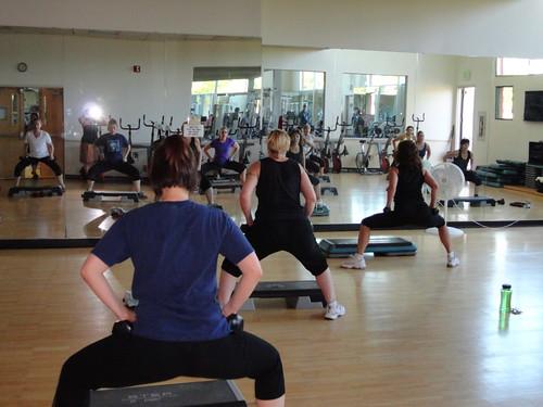 Cotati Rohnert Park Yoga Classes | 21st Century Health ...