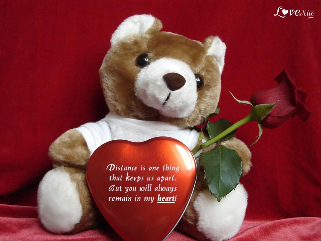 Cute Teddy Bear Wallpapers Download Free Hd Cute Teddy Bea Flickr