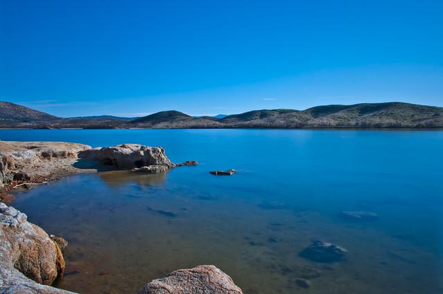 Lake skinner 8 lake skinner temecula ca skinner for Lake skinner fishing