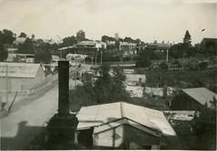 church_hill_Finniss_Street_Methodist_primitive_church_now_demolished_taken_1928_from_piles_building