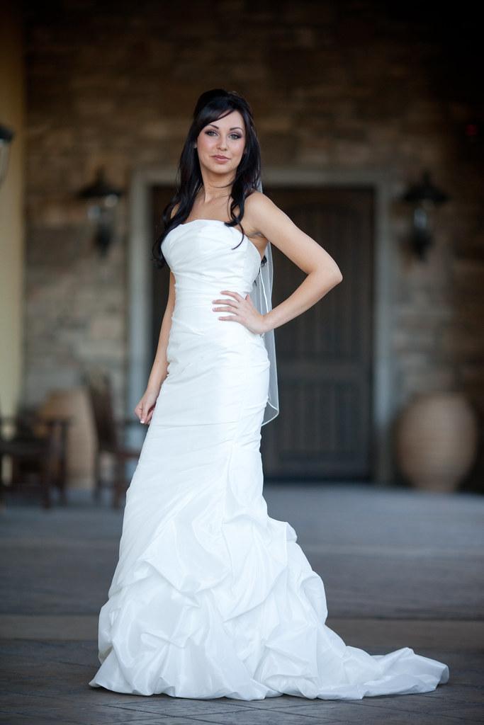 The American Wedding.An American Wedding On November 12 2010 I Shot A San Jose