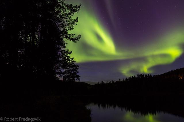 Nordlys- Aurora Borealis-10-3.jpg