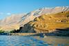 Jezero Van, foto: Daniel Linnert