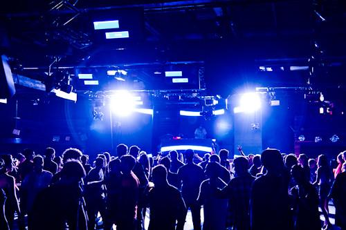 Fotos do evento Privilège Verão em The Week - RJ