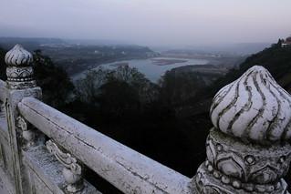 7D_4663 20120212 桃園復興~石門水庫 | by Solomon's Photography Blog